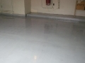 Epoxy Floor After.jpg